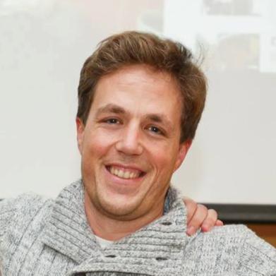 Petr Šnobelt
